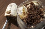 Blissful Chocolate Tiramisu Recipe