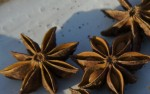 7 Facts About Star Anise