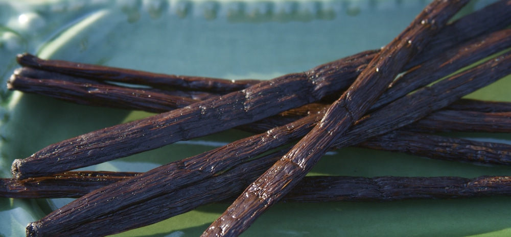 7 Cool Facts About Vanilla Beans