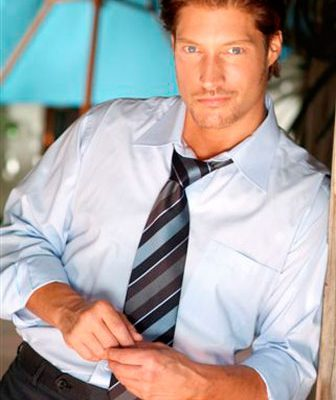 The Modern Gentleman – Cooking and Entertaining With Sean Kanan