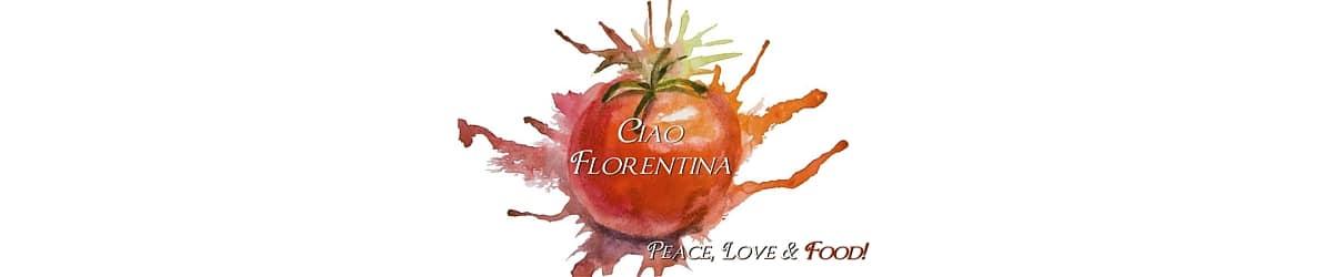 Ciao Florentina