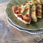 Savory Pie Placinta Cu Varza Recipe