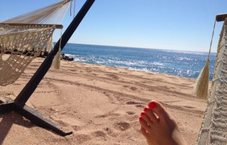 5 Things To Do In Cabo San Lucas