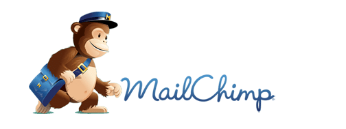 mailchimp sign up