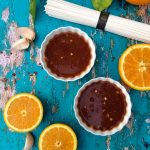 Healthy Stir Fry Sauce Recipe