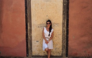 Sicily Travel, 7 Things to do in Taormina