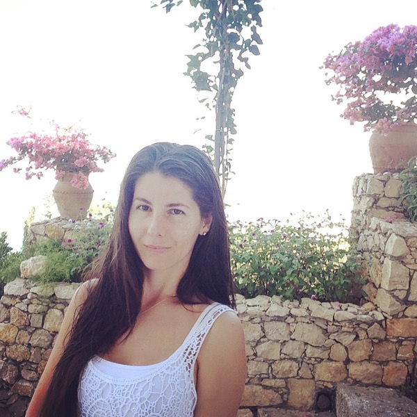 Sicily Travel-7 Things to Do in Taormina Italy
