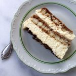 Italian Tiramisu Cheesecake Recipe