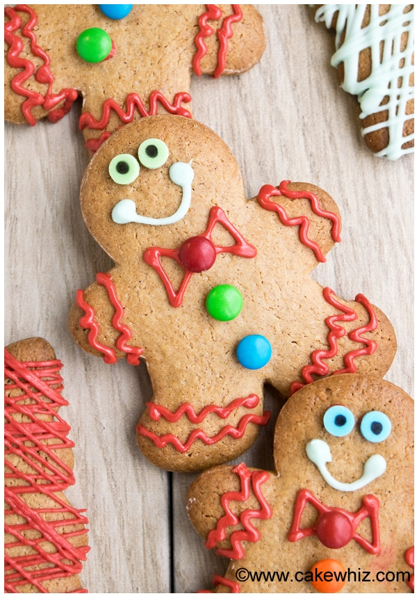 easy-cake-mix-gingerbread-cookies-1-