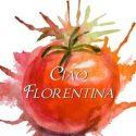 CiaoFlorentina