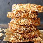 Best Pumpkin Bread Recipe with Chocolate & Caramel (Easy)