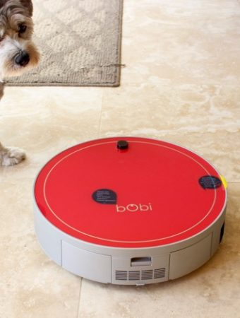 bObsweep Review ( bObiPet )